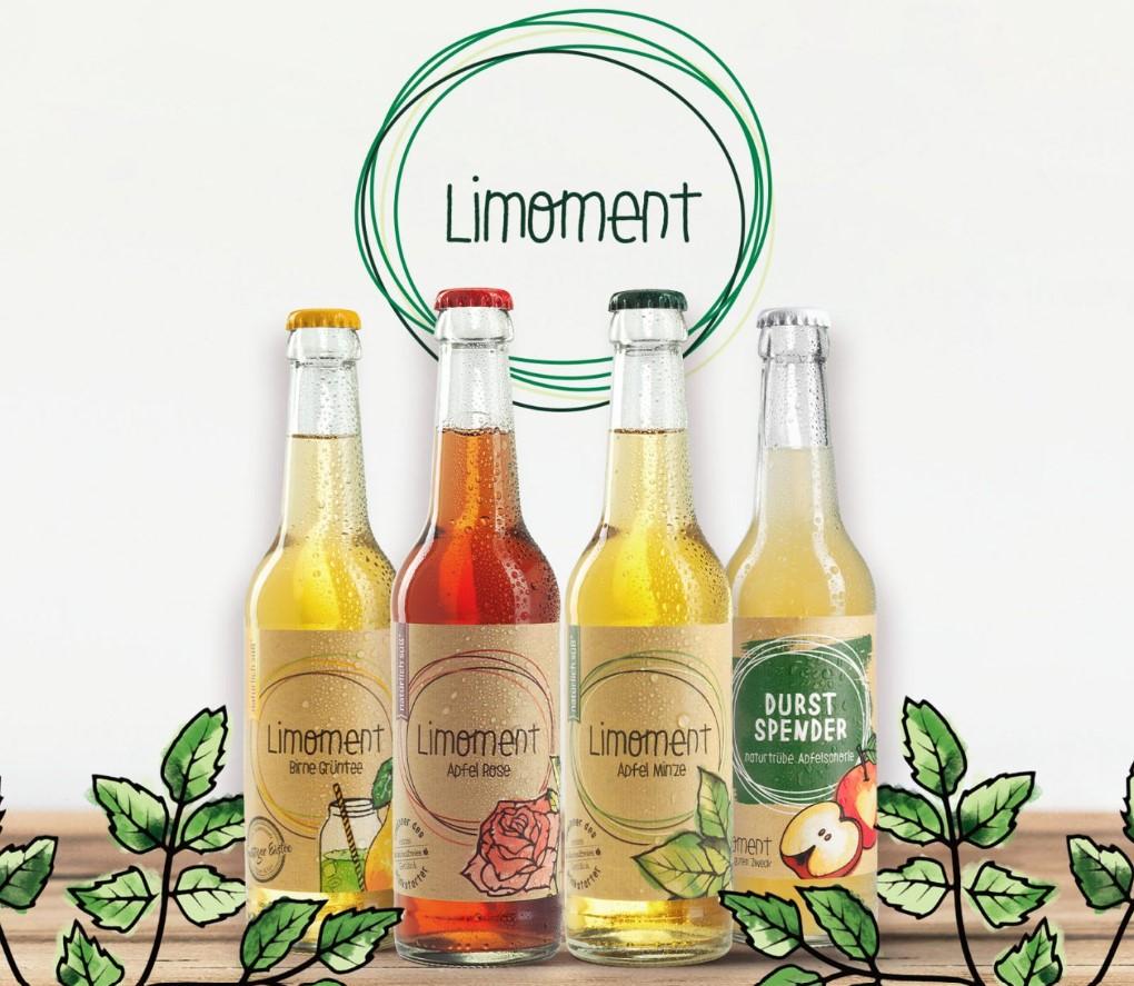 Limonent